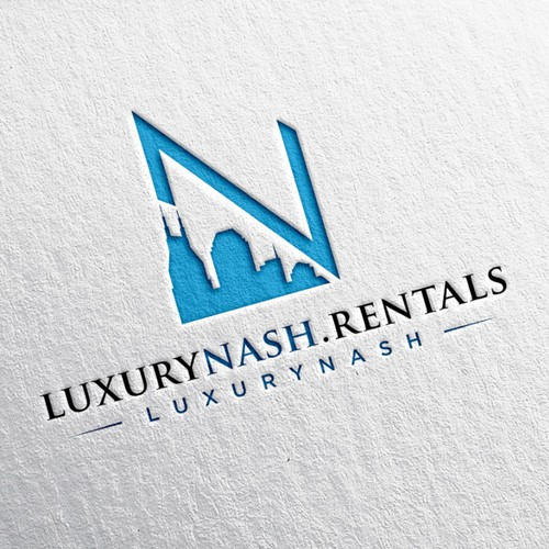 Luxurynash.rentals