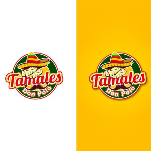 Tamales Don Polo
