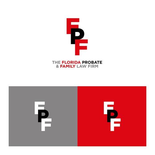 FPF Logo 3