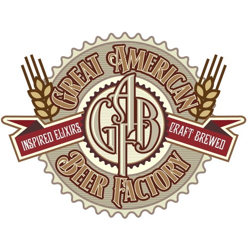 Attention Beer Lovers!  Logo Needed For Craft Beer Company