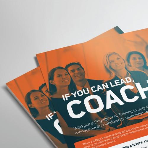 Coach Master Academy