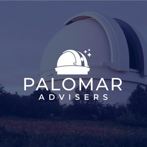 Palomar Advisers