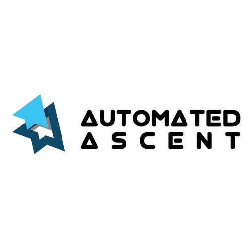 Automation Software
