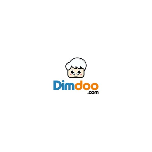 DIMDOO.COM