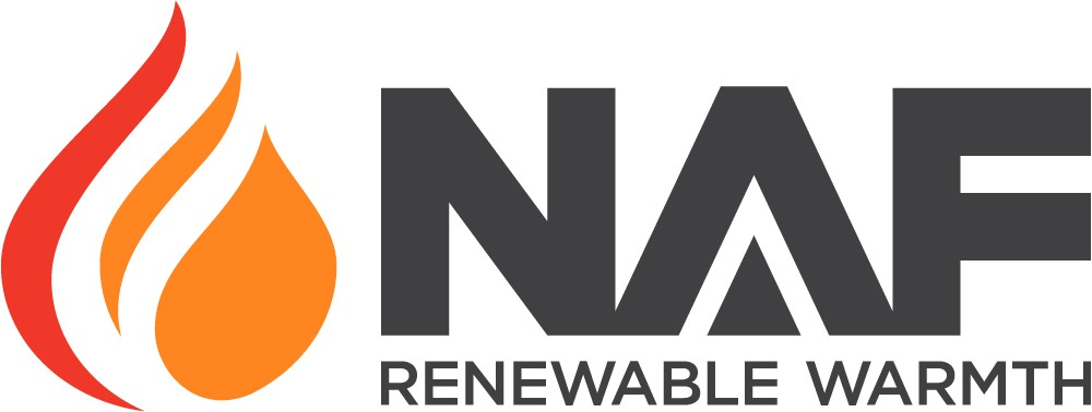 Design A Fresh Logo For Youthful Renewable Fuel Company