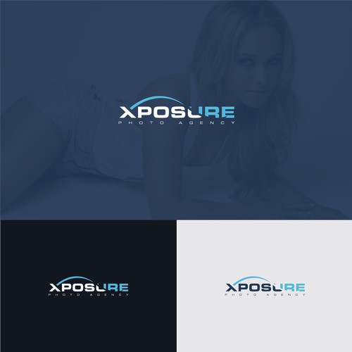 Xposure Photo Agency
