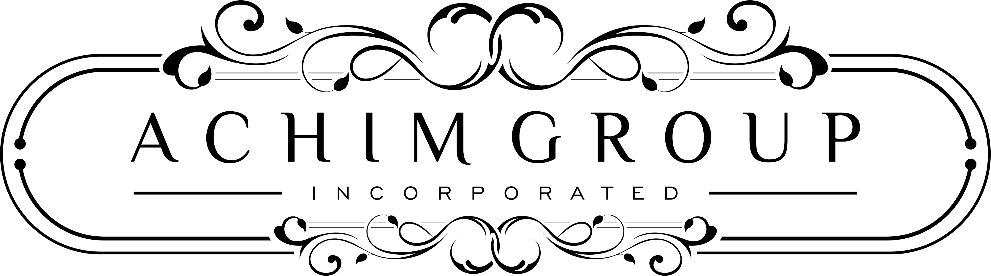 Achim Logo
