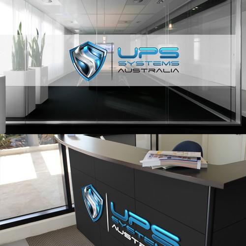 UPS Systems Australia