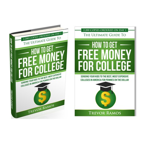 How To Get Free Money For College