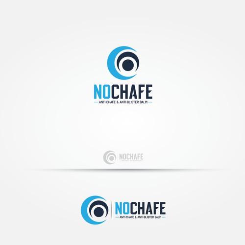 No Chafe