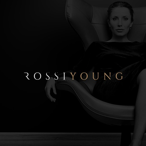ROSSIYOUNG