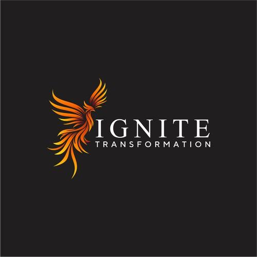 ignite transformation