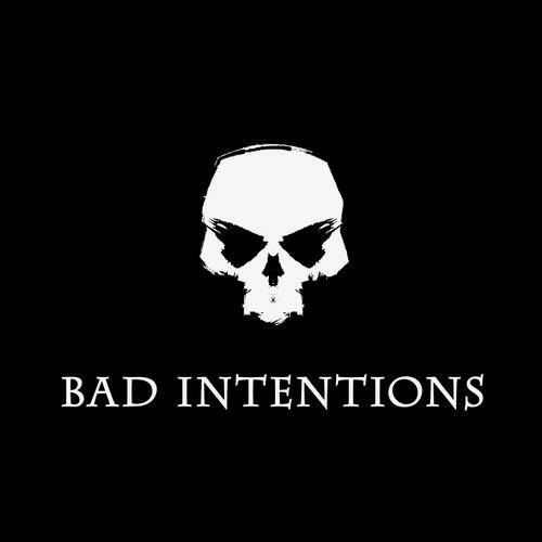 Bad Intent