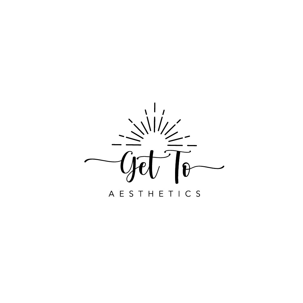 Design a BOHO and modern logo for my new Cosmetic Aesthetics Business