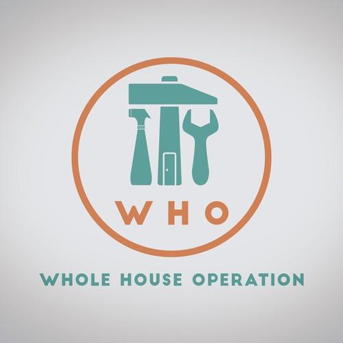 Whole House Operation