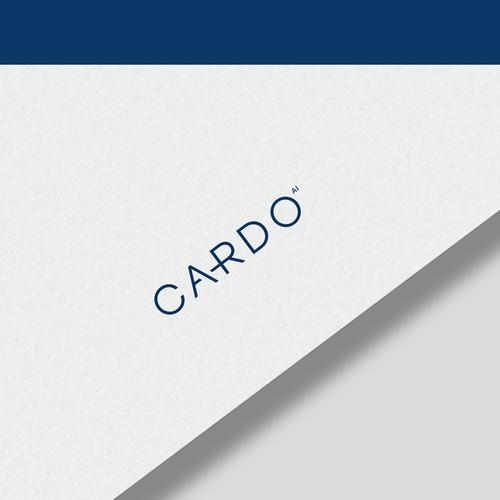Cardo Advisors