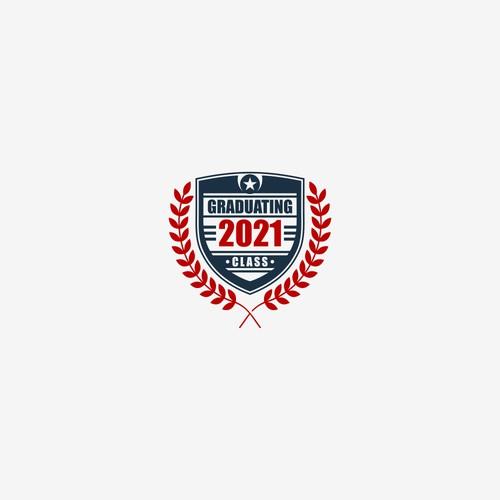 the 2021 Graduating class