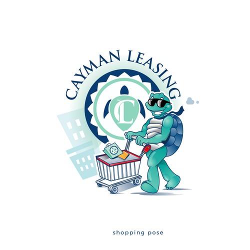 Cayman Leasing