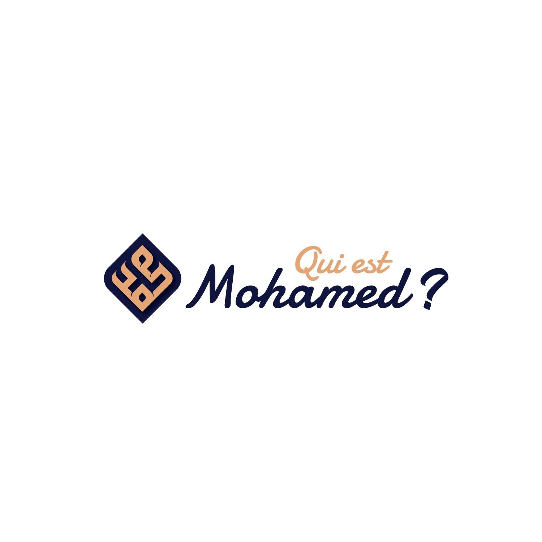 Qui est Mohamed ?