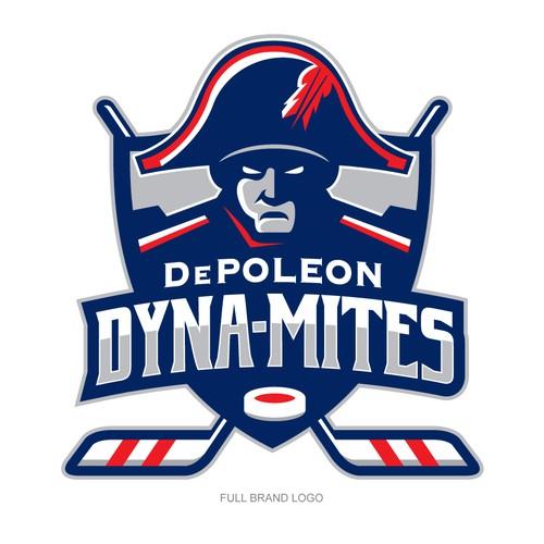 DePoleon Dynamites