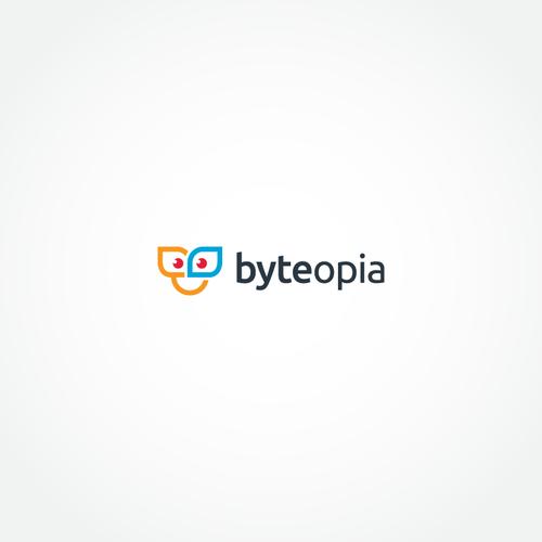 Mobile/Web Design & Development Startup Branding