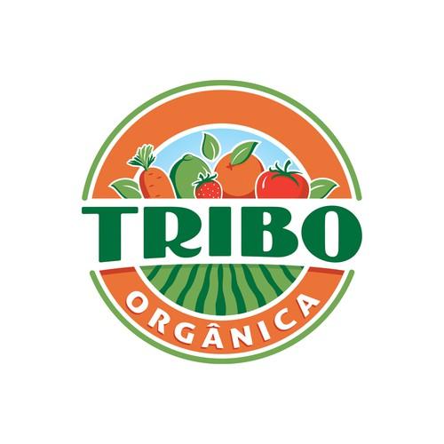Tribo organica