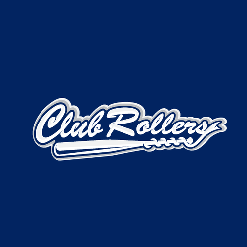 club rollers