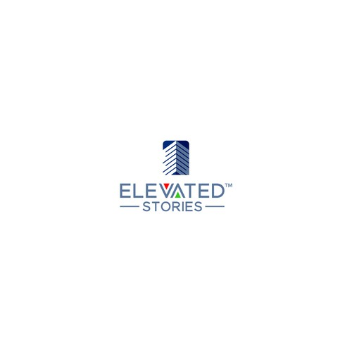 Elevated Stories