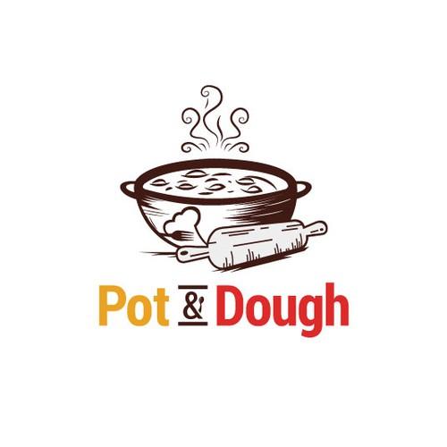 Pot&Dough