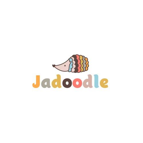 creating a logo for aspiring business