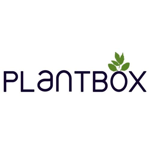 Plantbox Logo