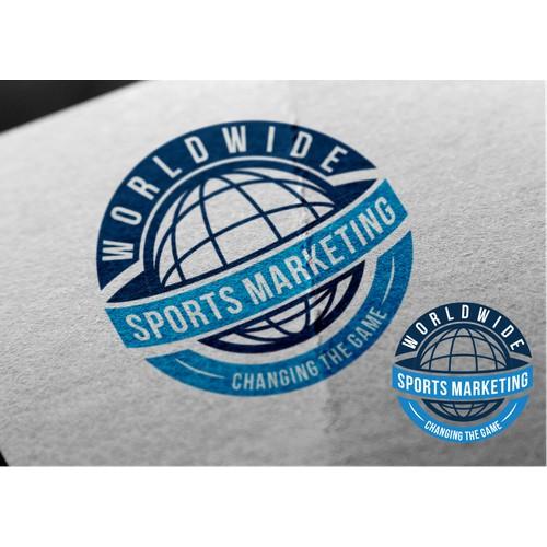 Worldwide Sports Marketing