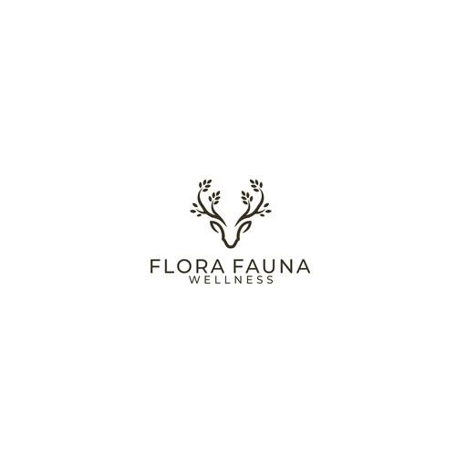 Flora Fauna Wellness