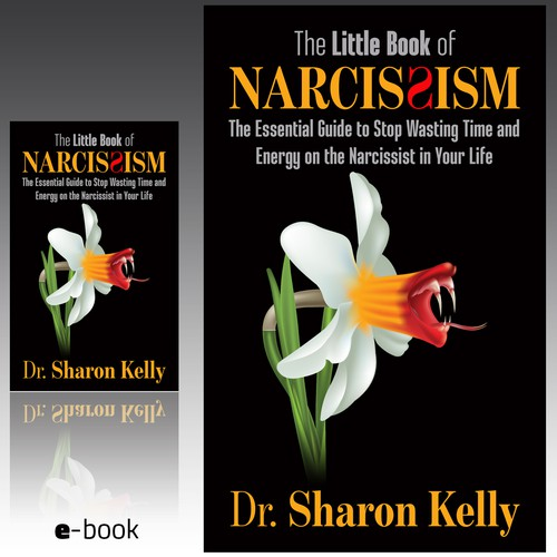 The Little Book of Narcissism