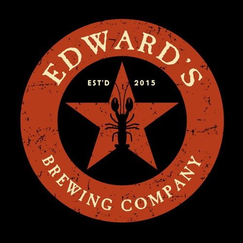 Edwards Brewing Company