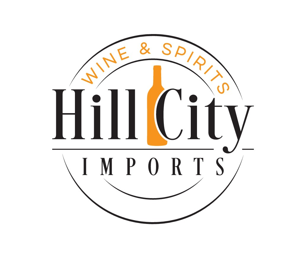 Help us bring you artisanal wines and spirits from all over the world.