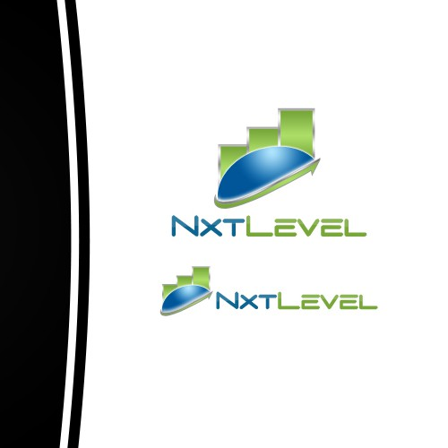 nxtlevel