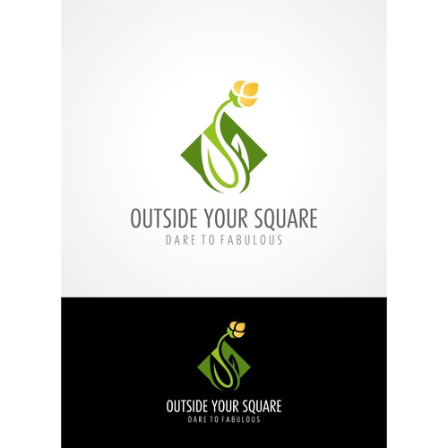 Create logo for exciting new business