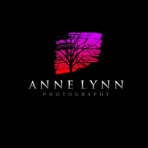 Brand development for innovative, fine art imagery reflecting nature and modern urban landscapes