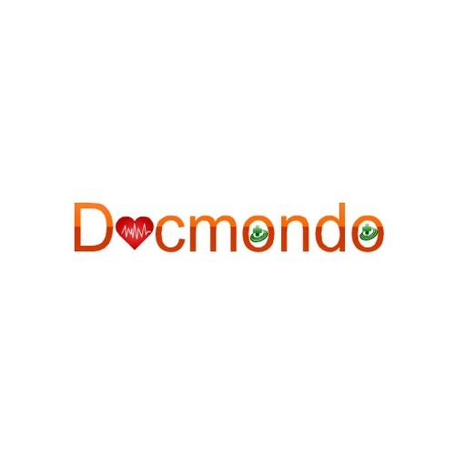Docmondo