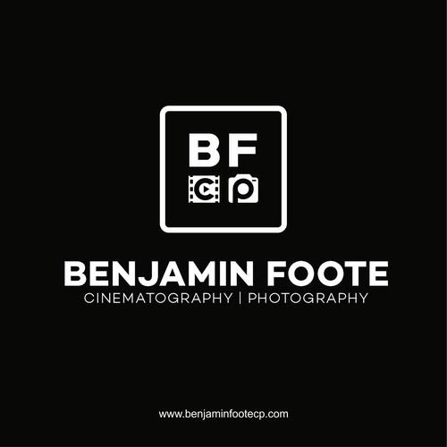 BENJAMIN FOOTE