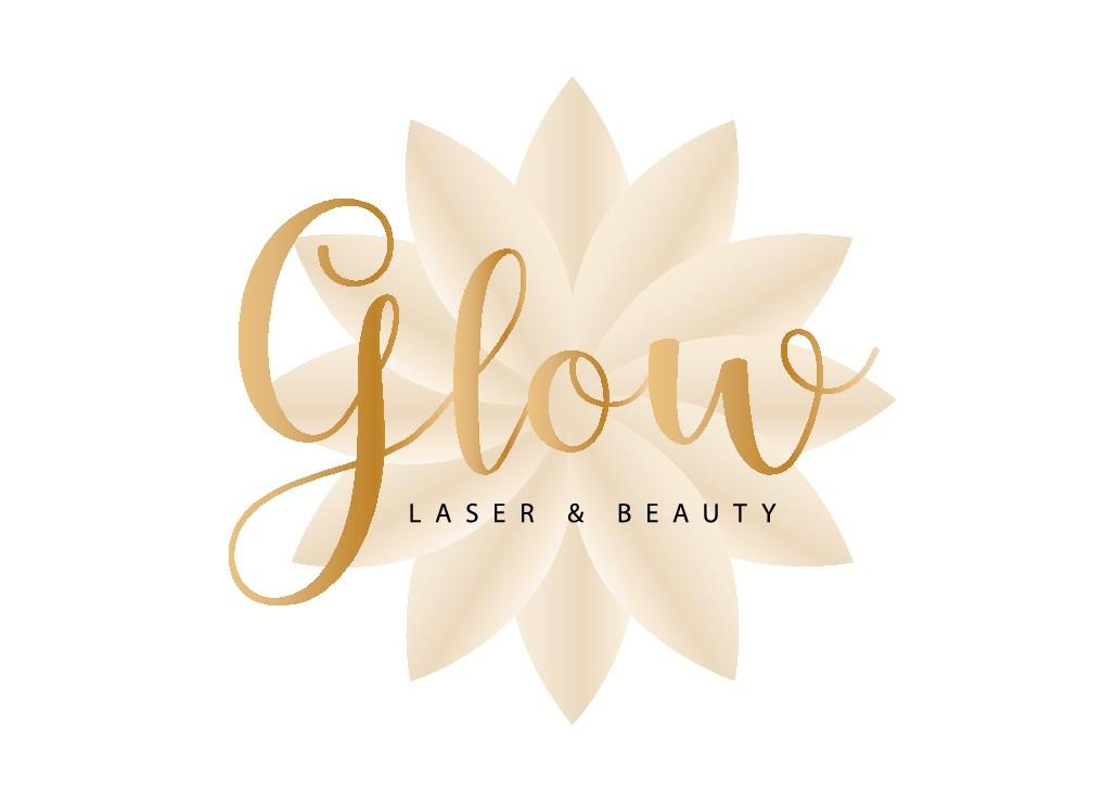Beauty Boutique medspa logo needed
