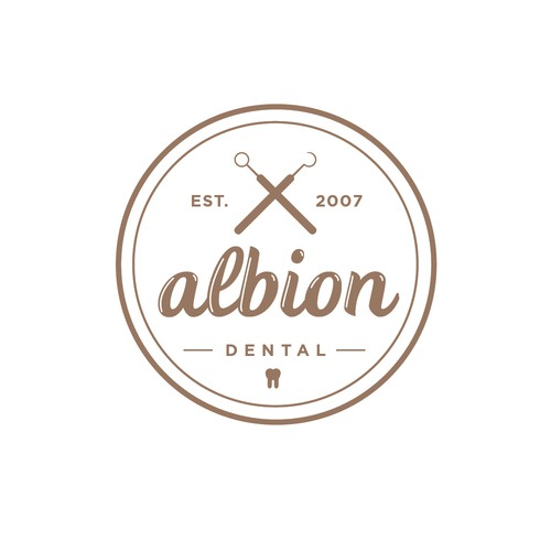 Albion Dental