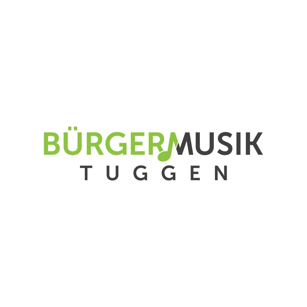 Neuer Look für die Bürgermusik Tuggen gesucht!