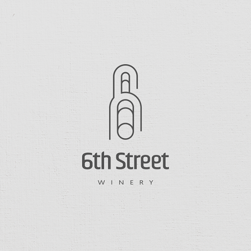 6th Street Winery