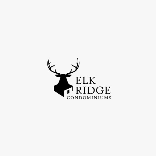 Elk Ridge Condominium