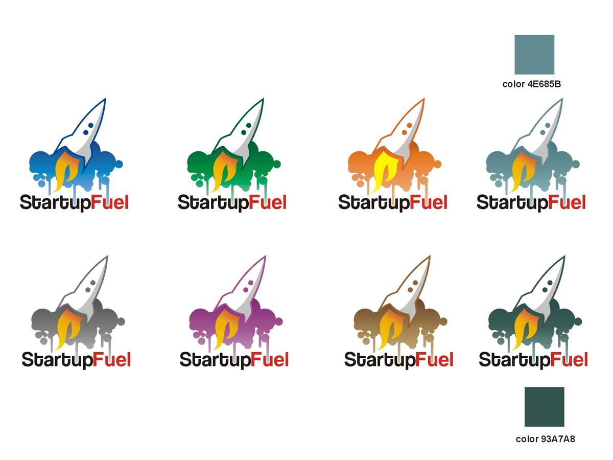 Create a winning logo