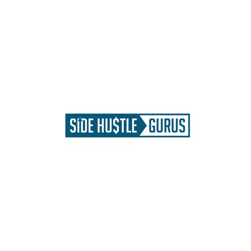side hustle gurus