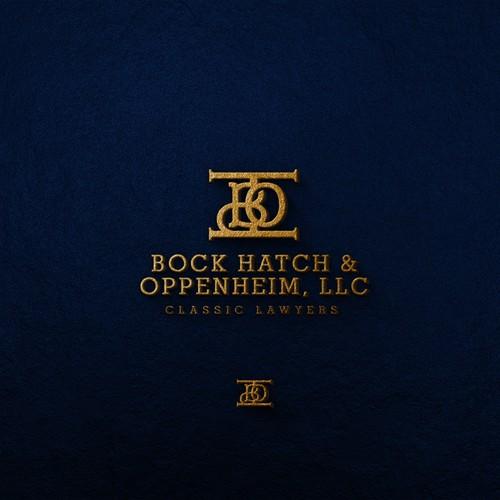 BOCK HATCH & OPPENHEIM, Classic layers