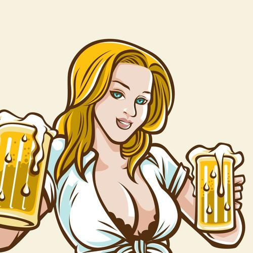 Brew Girl